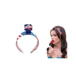 Lunettes BabaCool