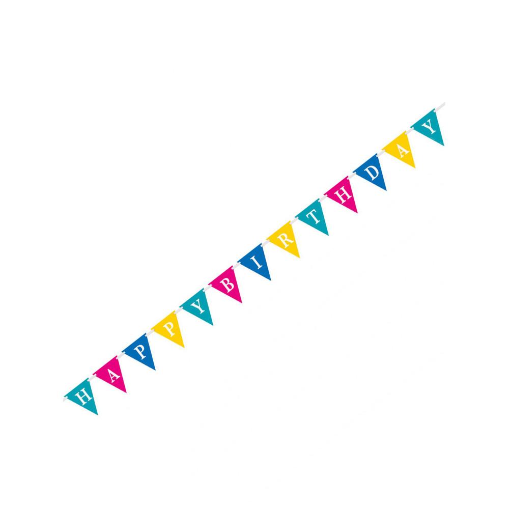 Sachet 4 Mini-Papillons STRASS sur pincette, divers coloris