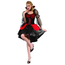 Lot de 2 Noeuds de Chaise en Organza, divers coloris