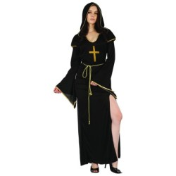 Déguisement Shrek Homme