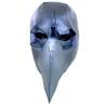 Déguisement de Captain America femme