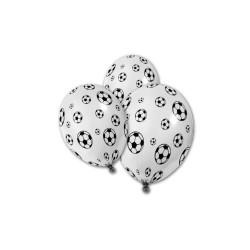 Déguisement Vampire Violet Adulte