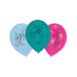 Déguisement SuperMan muscles LUXE adulte