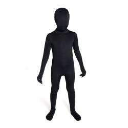 Zombie Policewoman