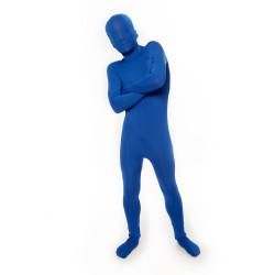 Zombie Prisonnière