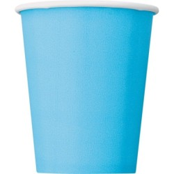 Déguisement Bunny Sexy Noir