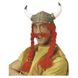 50 gobelets 29cl fluo UV assortis