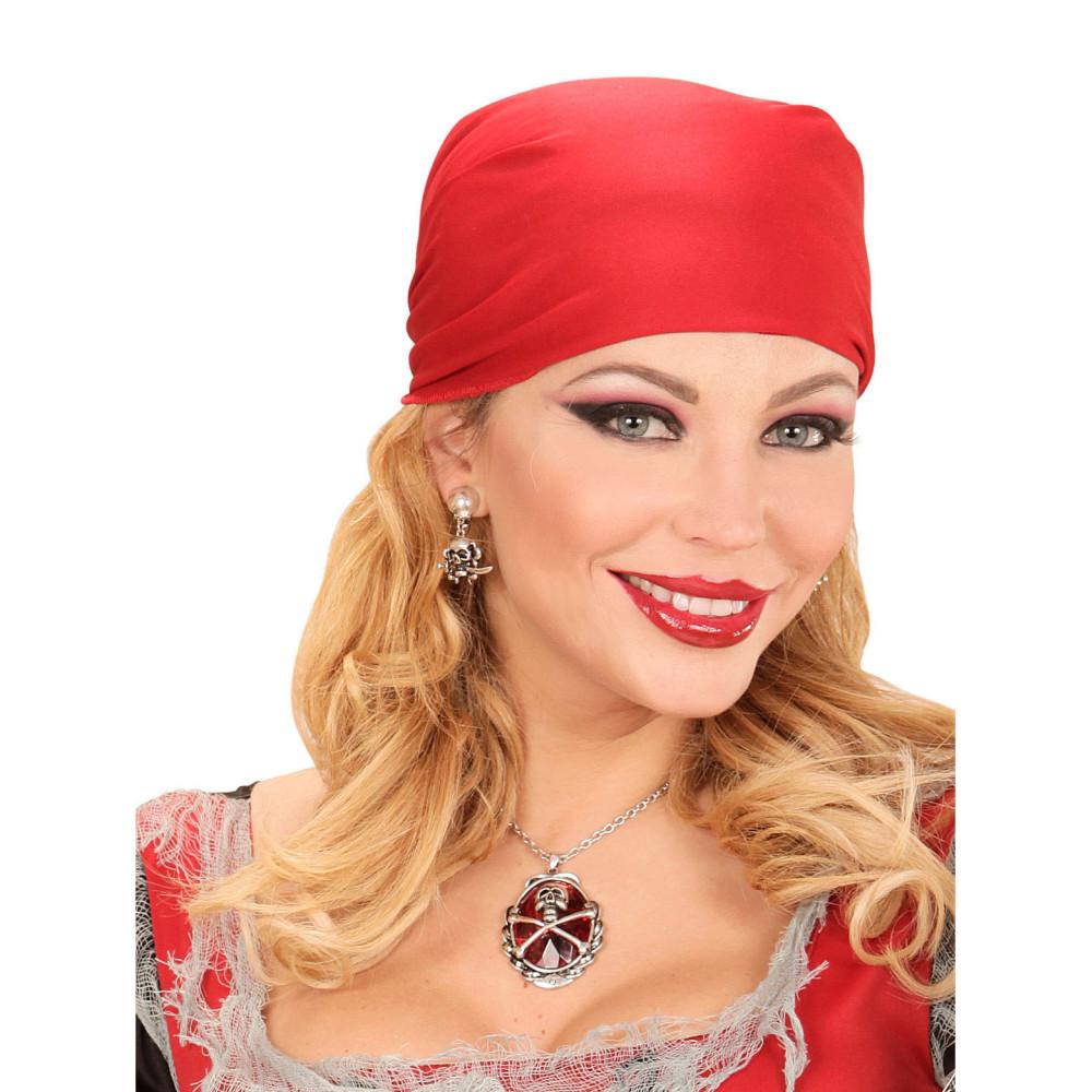 Chaussettes danse fluo néon divers coloris