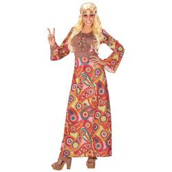 Lot de 12 masques Opera fluo