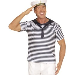 Lunettes Jackie couleurs assorties fluo