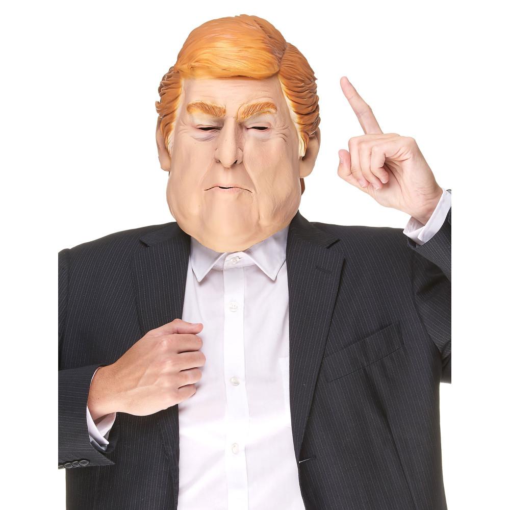 Perruque glamour noire femme