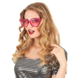 Cierges magiques 17 cm