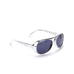 Sachet de confettis multicouleurs