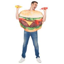 Crèmes fluo Phosphorescente
