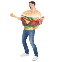 Vernis à ongles phosphorescent 15 ml