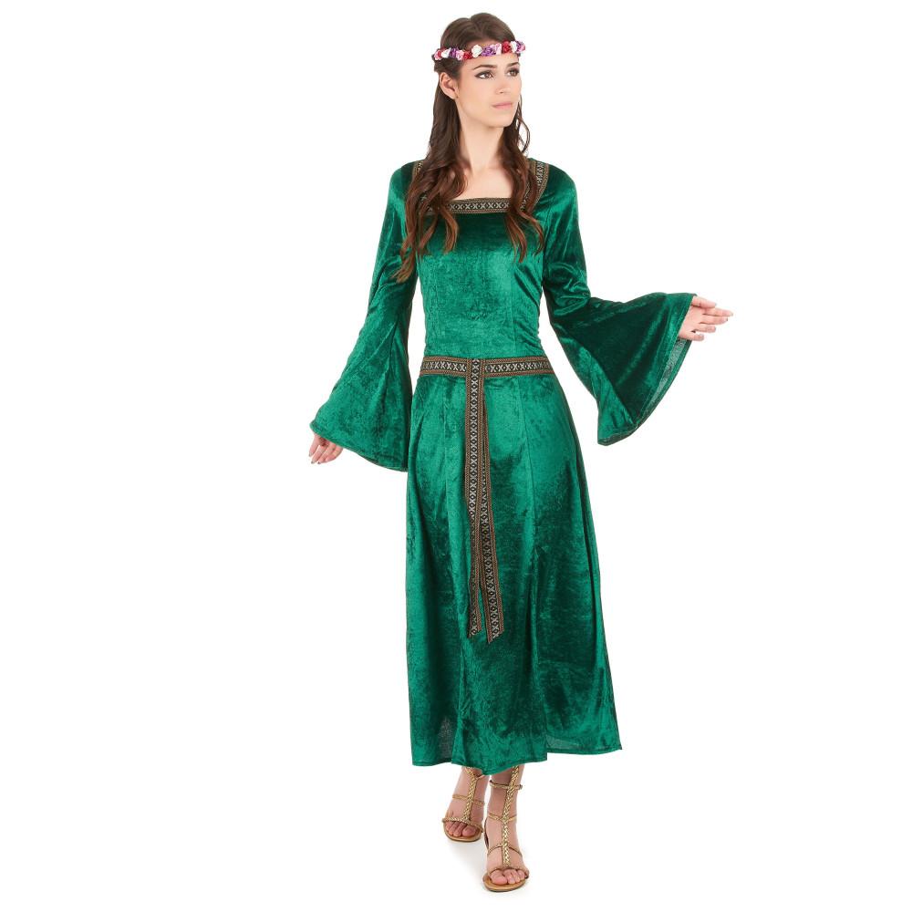 Sachet 25 ballons Opaques 25cm, divers coloris