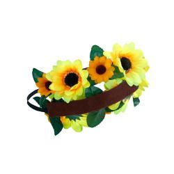Déguisement Velma™ Scooby Doo™ femme