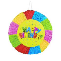 Croix de moine or
