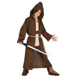 Déguisement de Noël pour bébé