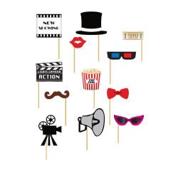 Déguisement Spiderman™...