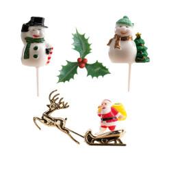 Déguisement déesse romaine...
