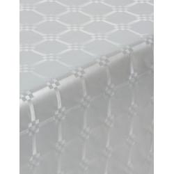 Déguisement infirmière...
