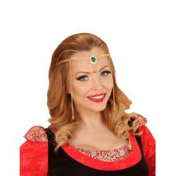 Déguisement pape / Saint...