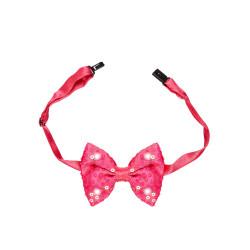 Bodypaint fluo peinture corporelle UV 30g divers coloris