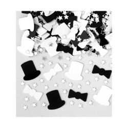 2 Shooters fluo PowerGlass divers coloris