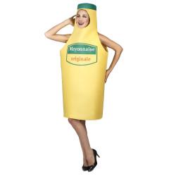 Masque fantôme assassin...