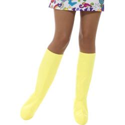 Déguisement vampire femme...