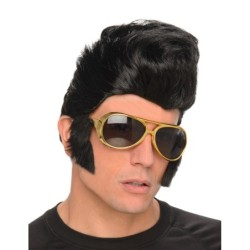 Lot de 50 Ballons UV...