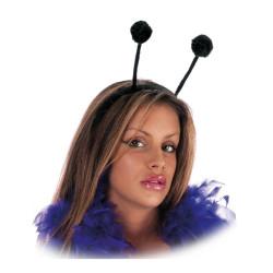 Déguisement sorcière femme Halloween bleu