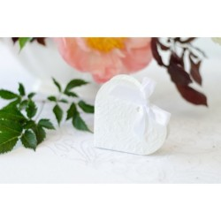 Kit maquillage gothique...