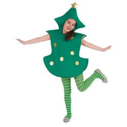 Déguisement mère Noël sexy...