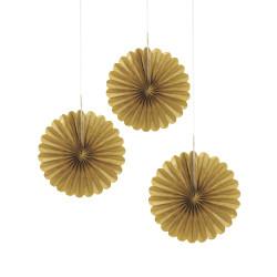 Déguisement Père Noël...