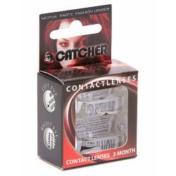 Barbe et perruque Père Noël...