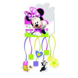 Spray peinture fluo UV Divers coloris 400ml