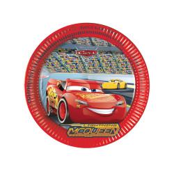 Spray peinture fluo UV...