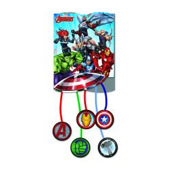 Peinture fluo UV divers...