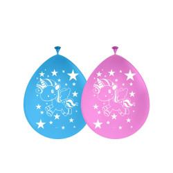 Barbe et moustache de marin...