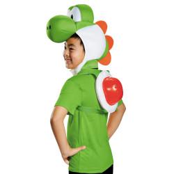 Déguisement Joker Dark...