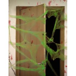Déguisement Zorro™ homme...