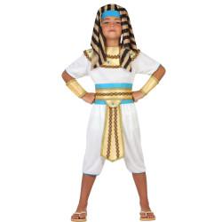 Déguisement pirate zombie...