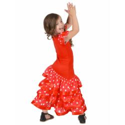 Déguisement vampire garçon...