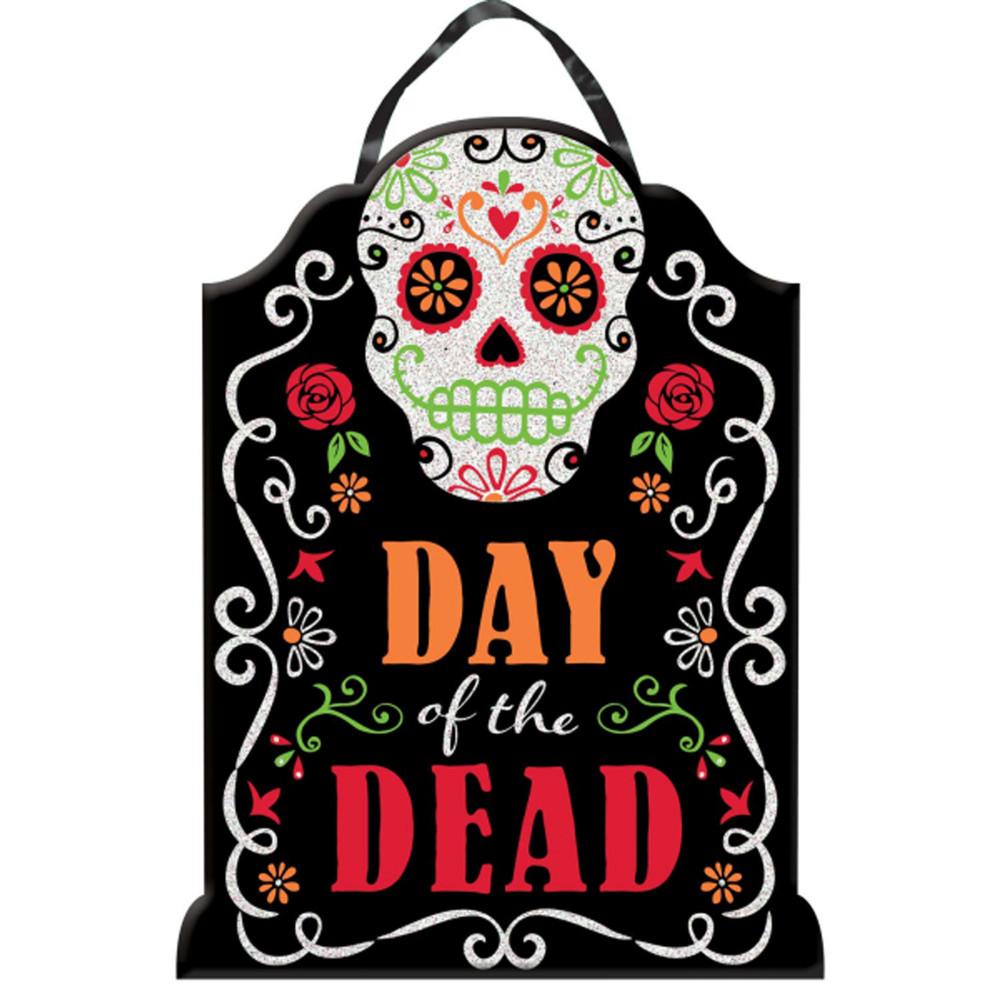 Déguisement Woody™ homme