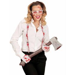 Déguisement Superman™ homme