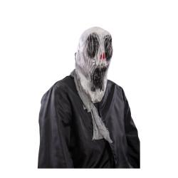 Torche LED 40cm