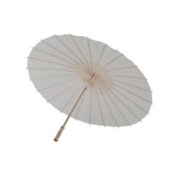 Lion 3-4 ans