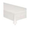 Déguisement The Amazing Spiderman 2™ enfant